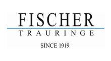 Fischer & Sohn